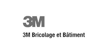 groupe-marmillon_logo_3m_noir-et-blanc