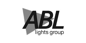 groupe-marmillon_logo_abl_noir-et-blanc