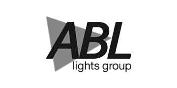 groupe-marmillon_logo_abl-lights-group_noir-et-blanc