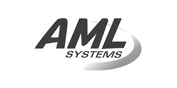 groupe-marmillon_logo_aml-systems_noir-et-blanc