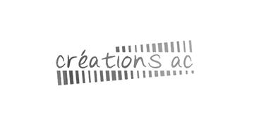 groupe-marmillon_logo_creations-ac_noir-et-blanc