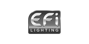 groupe-marmillon_logo_efi-lighting_noir-et-blanc
