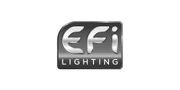 groupe-marmillon_logo_efi-lighting_noir-et-blanc