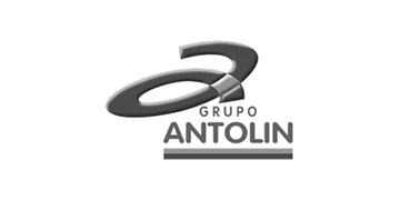 groupe-marmillon_logo_grupo-antolin_noir-et-blanc