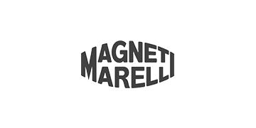 groupe-marmillon_logo_magneti-marelli_noir-et-blanc