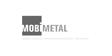 groupe-marmillon_logo_mobimetal_noir-et-blanc