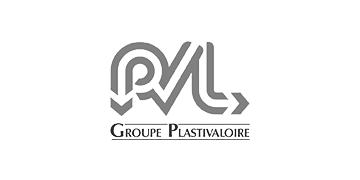 groupe-marmillon_logo_groupe-plastivaloire_noir-et-blanc