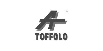 groupe-marmillon_logo_toffolo_noir-et-blanc