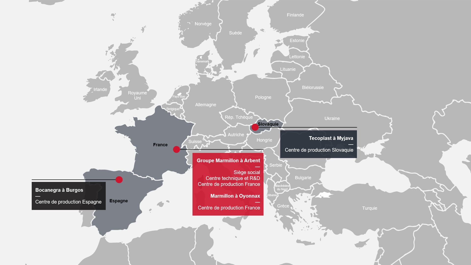 groupe-marmillon_implantations_carte-europe
