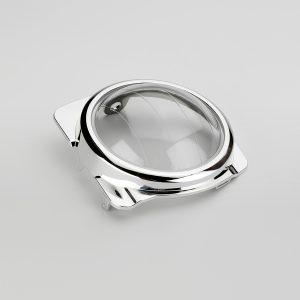 groupe-marmillon_eclairage_eclairage-automobile_reflecteurs-design_piece-04