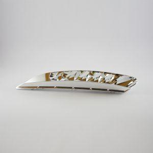 groupe-marmillon_eclairage_eclairage-automobile_reflecteurs-design_piece-02