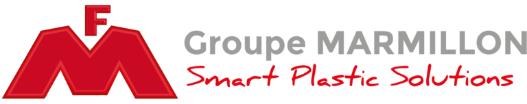 Logo Groupe Marmillon